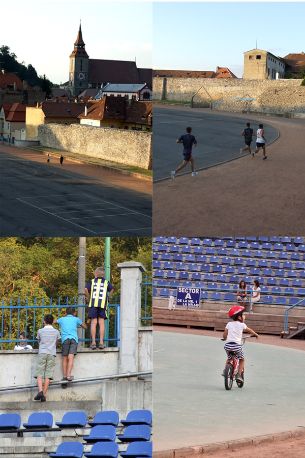 stadion copy